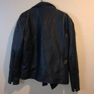 Zara Jackets & Coats - NWT Zara jacket men size L